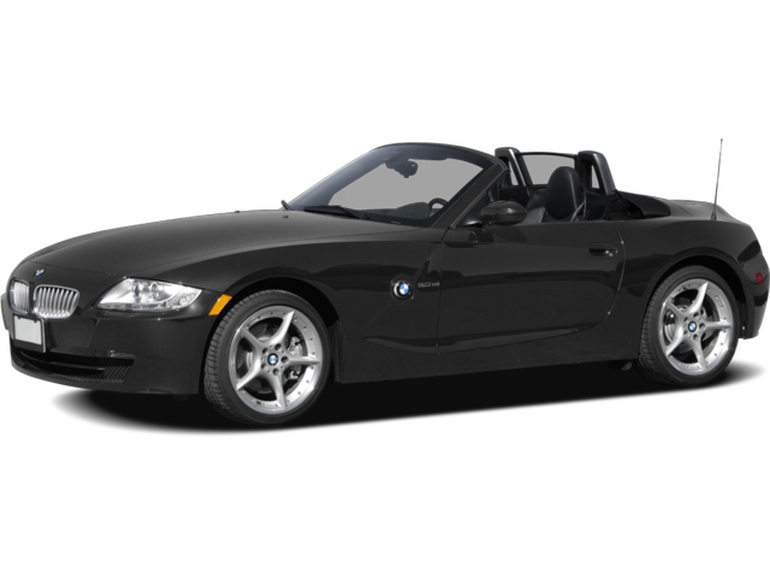 Bmw Z4 Cabrio Ben Rental Stalis Sisi Crete