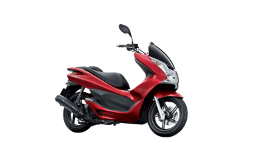 Scooter Honda PCX 125