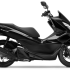 Scooter Honda PCX 150