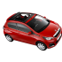 Peugeout 108