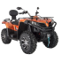 Quad GForce 450